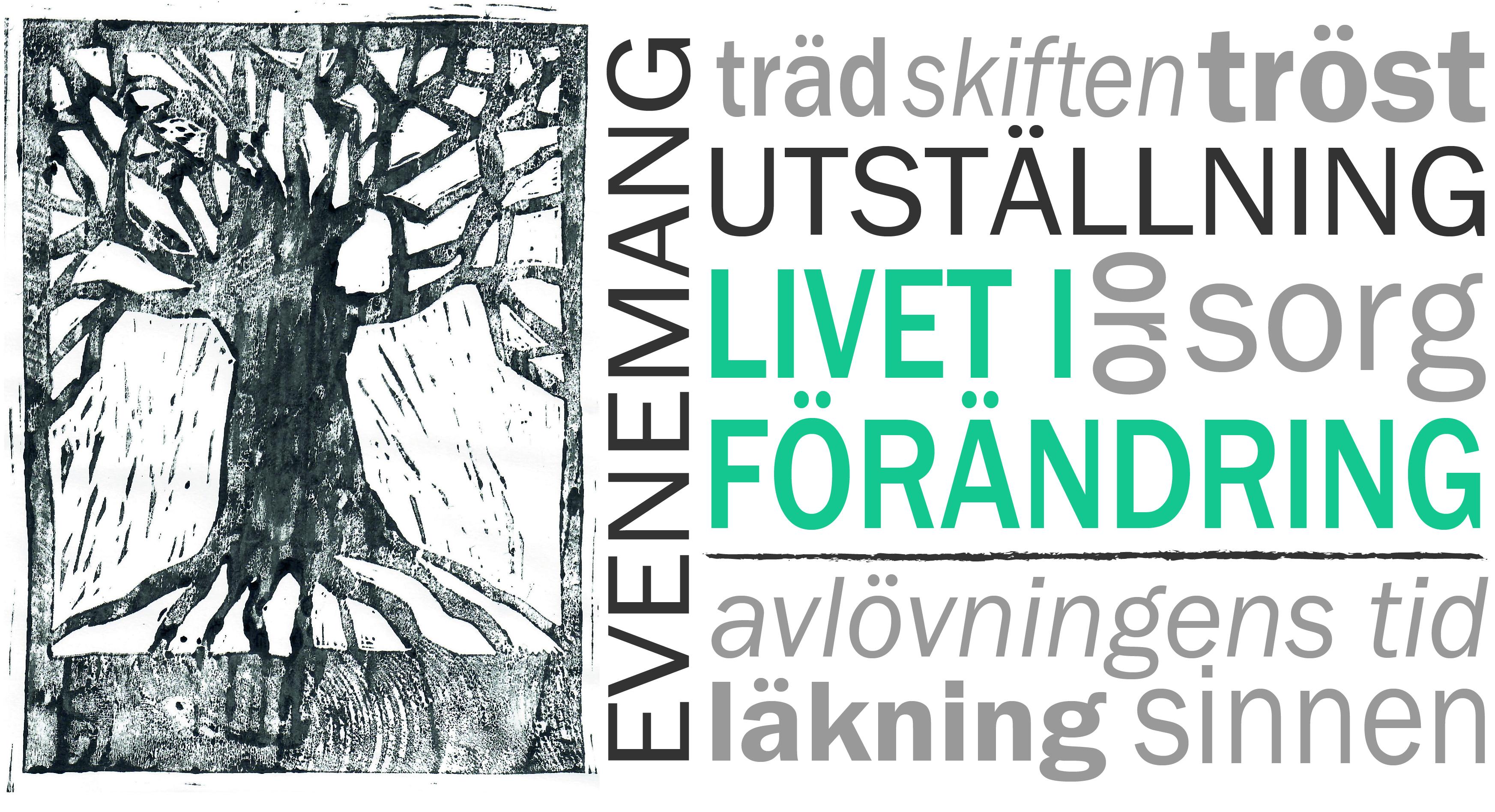 logo - livet i förändring.jpg