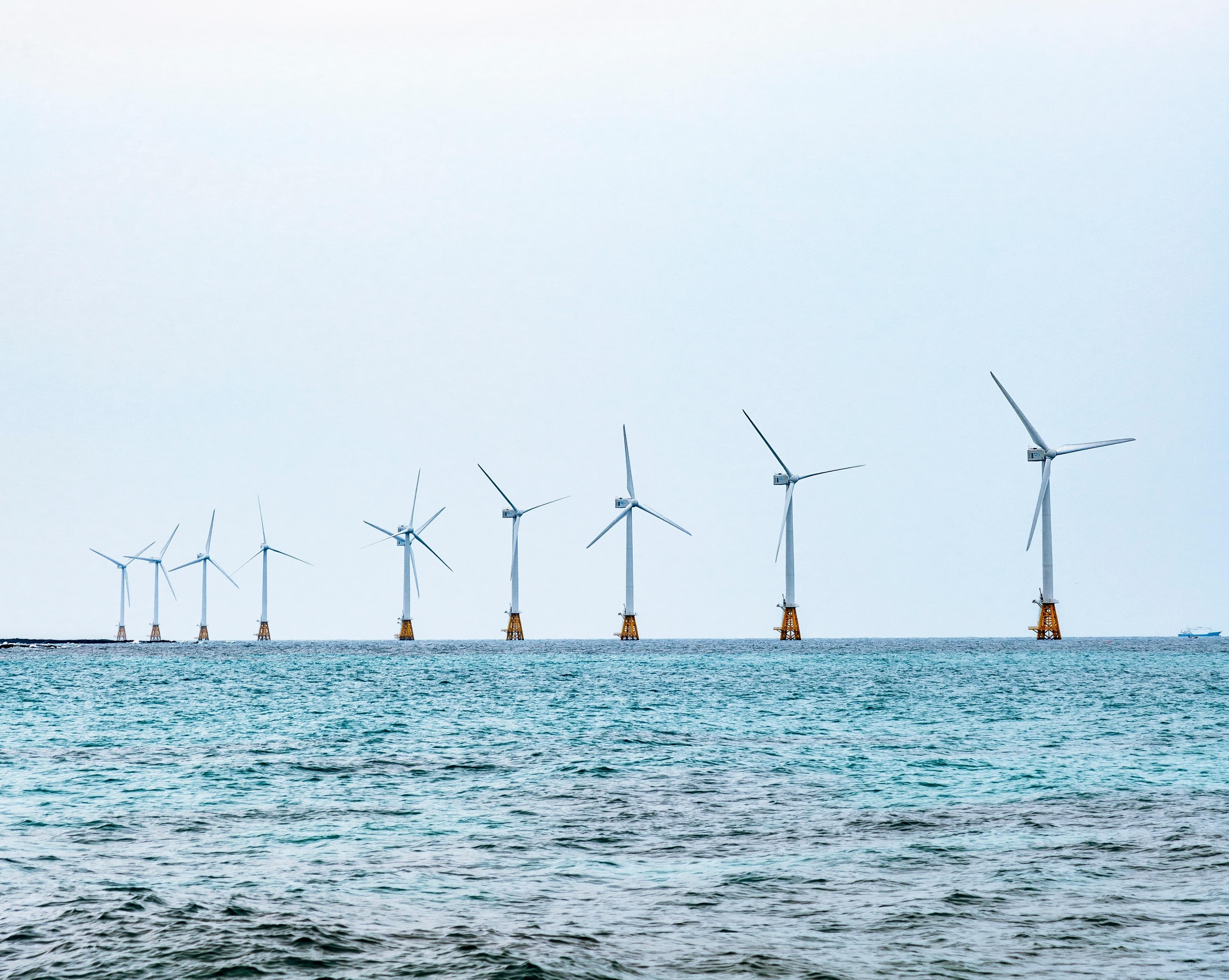 (2) vindkraftverk.jpg