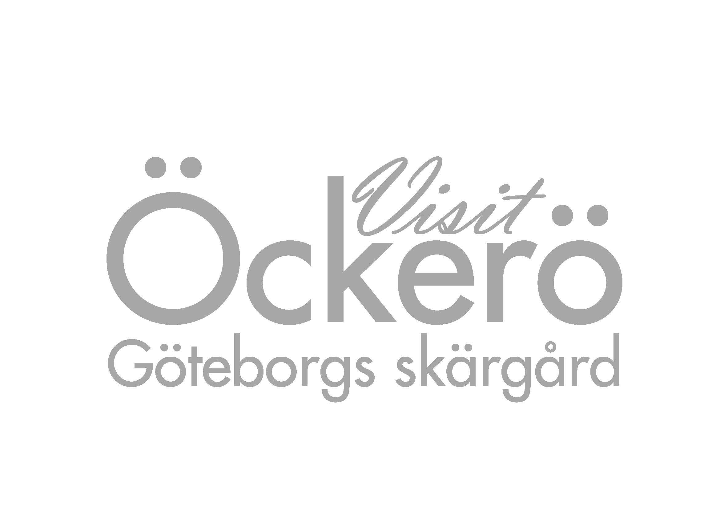 logo - visit öckerö göteborgs skärgård (grå) - 2339x1654 - 200dpi.jpg