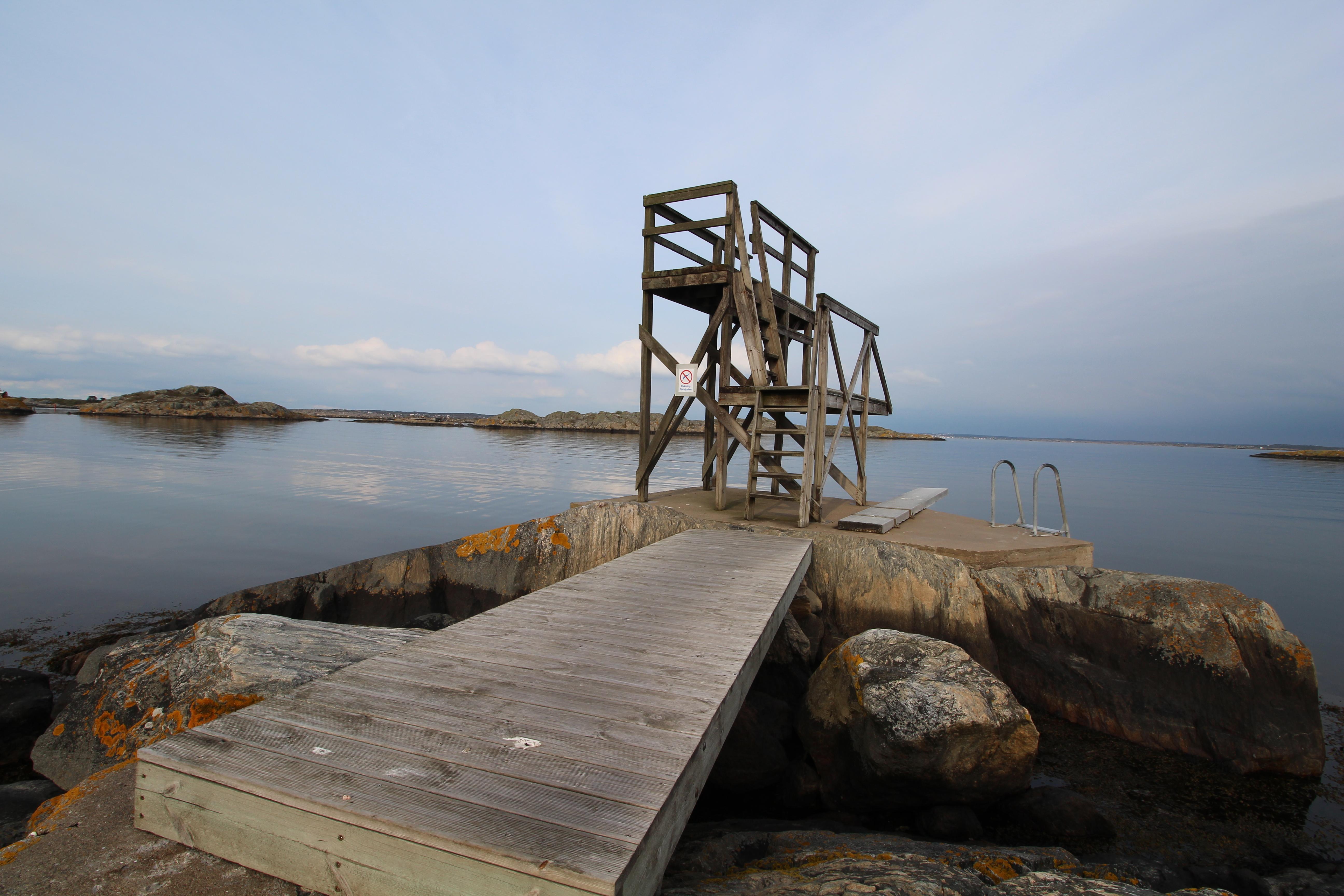 Viviks badplats Fotö.JPG
