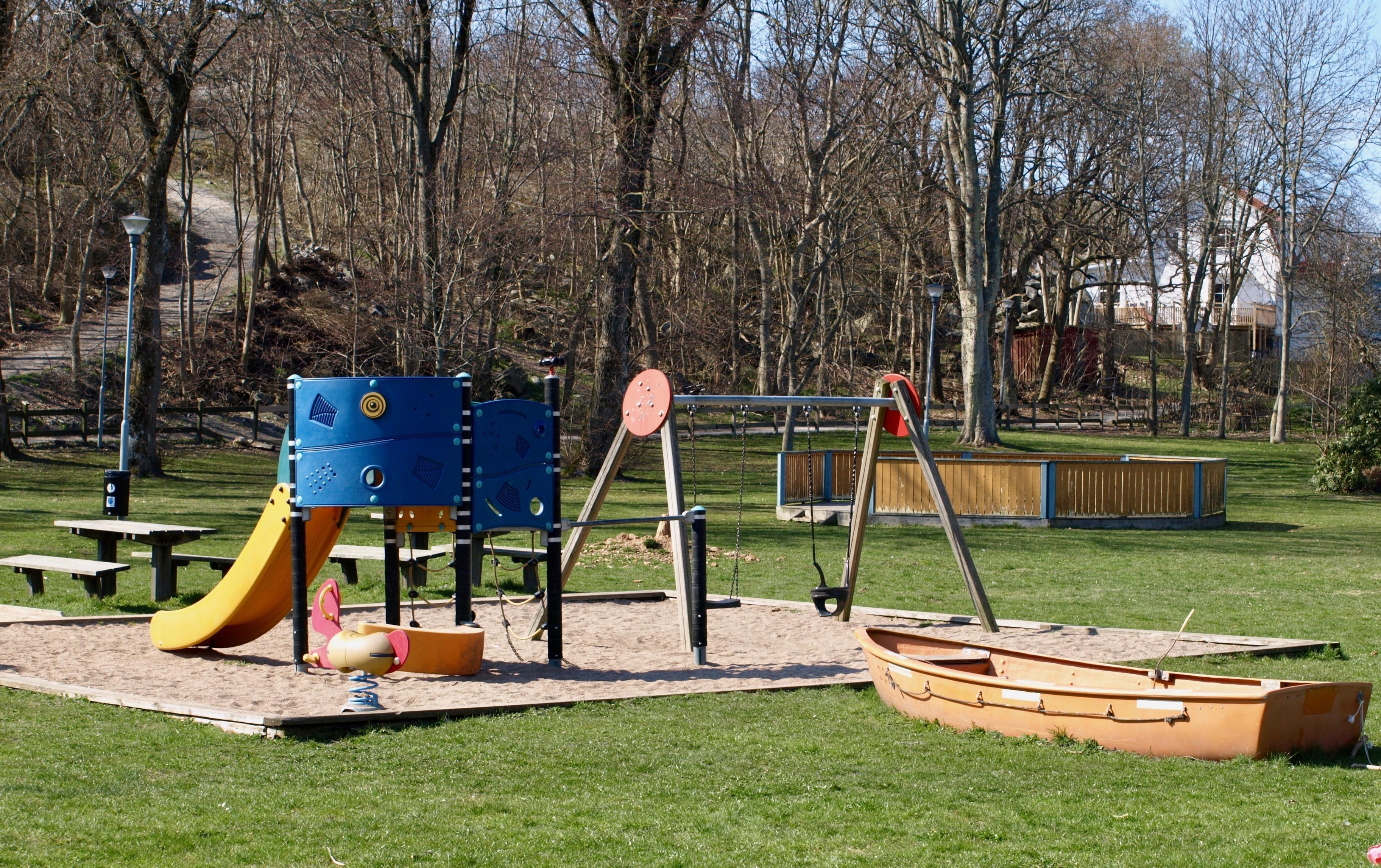 (2) Lekpark-Parken-1.jpg