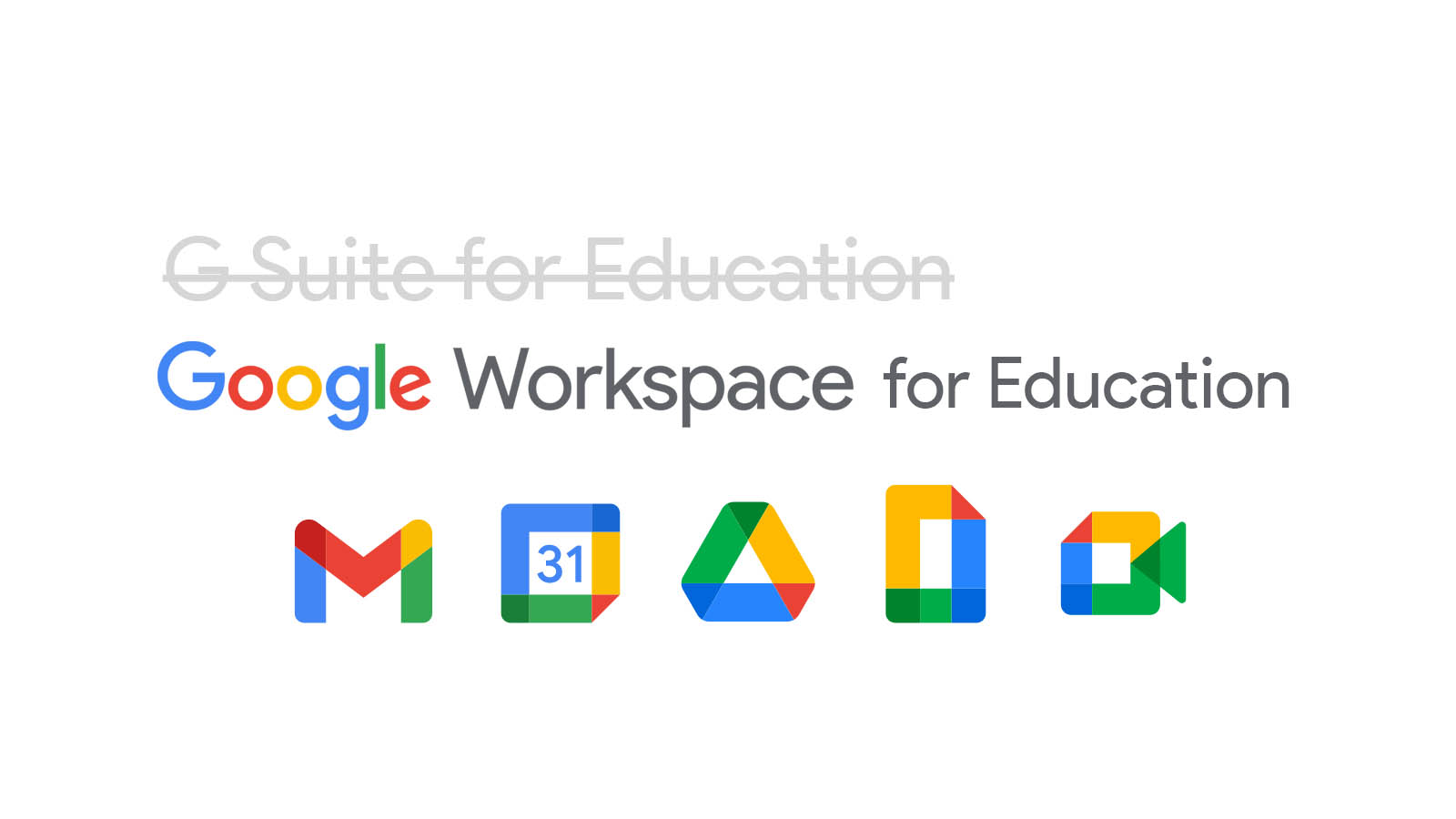 goodbye-g-suite-for-education.jpg