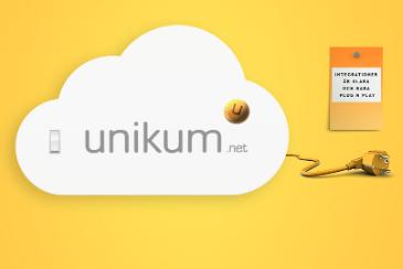 (2) Unikum.png